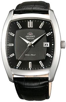 Мужские часы Orient ERAS005B