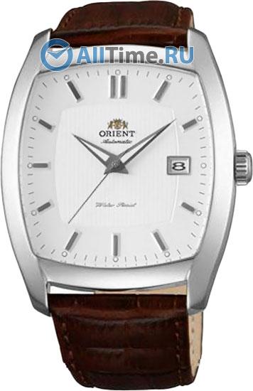 Мужские наручные часы Orient ERAS006W