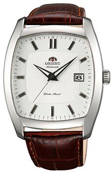 Мужские часы Orient ERAS006W
