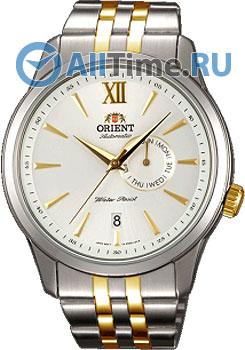 Мужские наручные часы Orient ES00001W