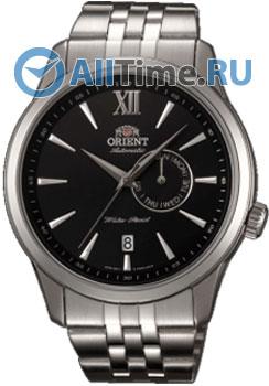 Мужские наручные часы Orient ES00002B
