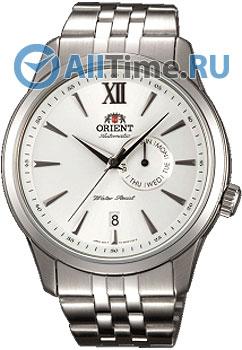 Мужские наручные часы Orient ES00003W