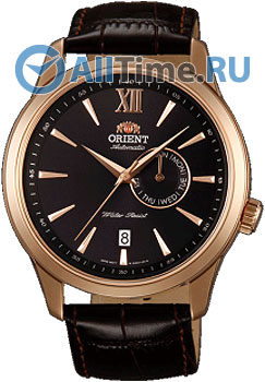 Мужские наручные часы Orient ES00004B