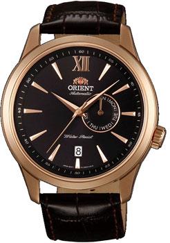 Мужские часы Orient ES00004B