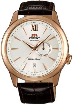 Мужские часы Orient ES00004W
