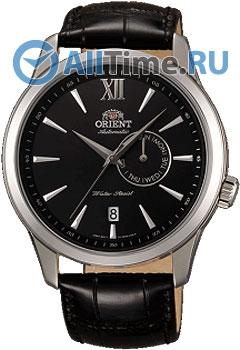 Мужские наручные часы Orient ES00005B