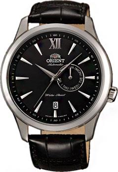 Мужские часы Orient ES00005B
