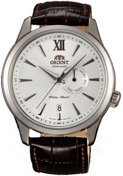 Мужские часы Orient ES00006W