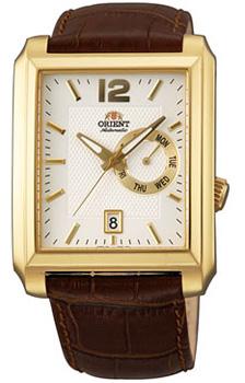 Мужские часы Orient ESAE001W