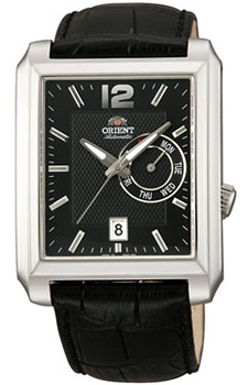 Мужские часы Orient ESAE002B