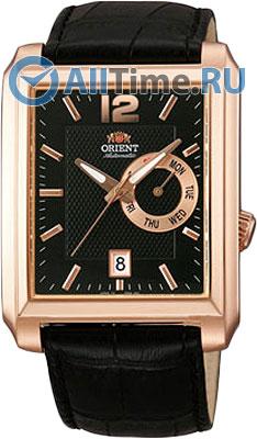Мужские наручные часы Orient ESAE004B