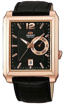 Мужские часы Orient ESAE004B