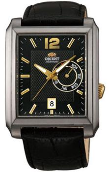 Мужские часы Orient ESAE005B
