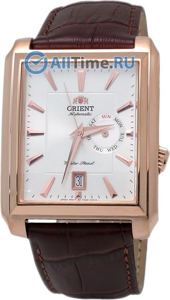 Мужские наручные часы Orient ESAE007W