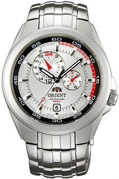 Мужские часы Orient ET0B001W