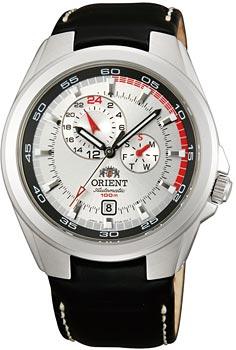 Мужские часы Orient ET0B002W