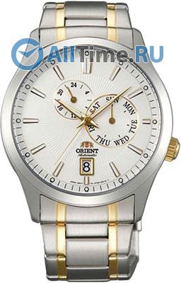 Мужские наручные часы Orient ET0K001W