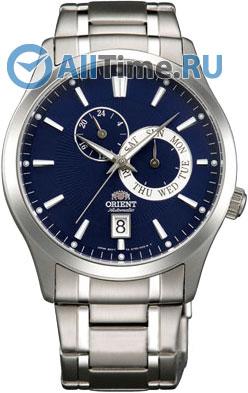 Мужские наручные часы Orient ET0K002D
