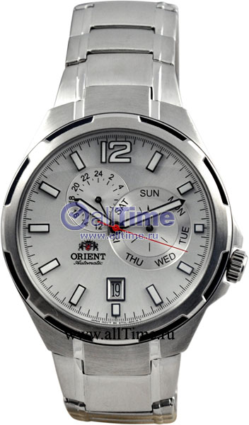 Мужские наручные часы Orient ET0L002W