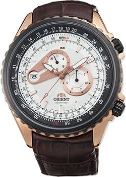 Мужские часы Orient ET0M003W