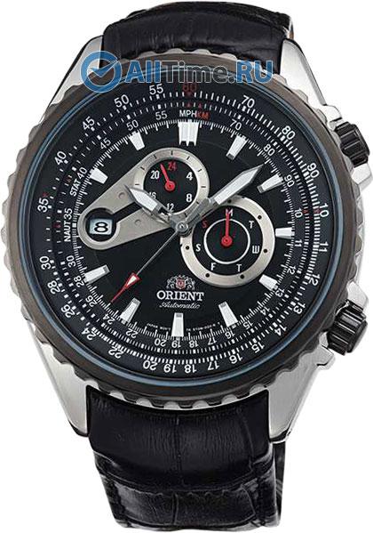Мужские наручные часы Orient ET0M004B