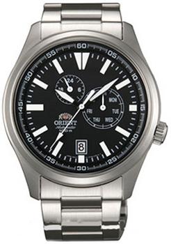 Мужские часы Orient ET0N001B