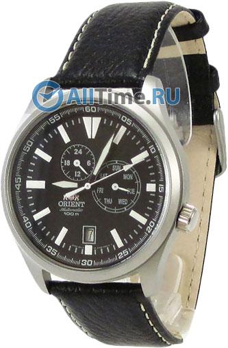 Мужские наручные часы Orient ET0N002B