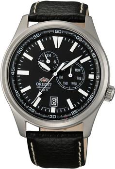 Мужские часы Orient ET0N002B