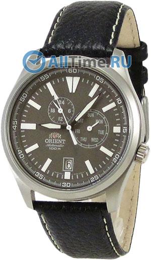 Мужские наручные часы Orient ET0N002K
