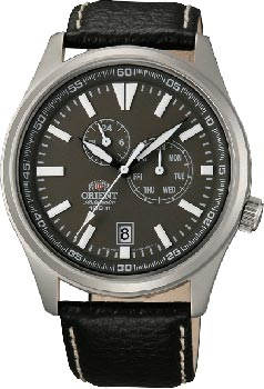Мужские часы Orient ET0N002K