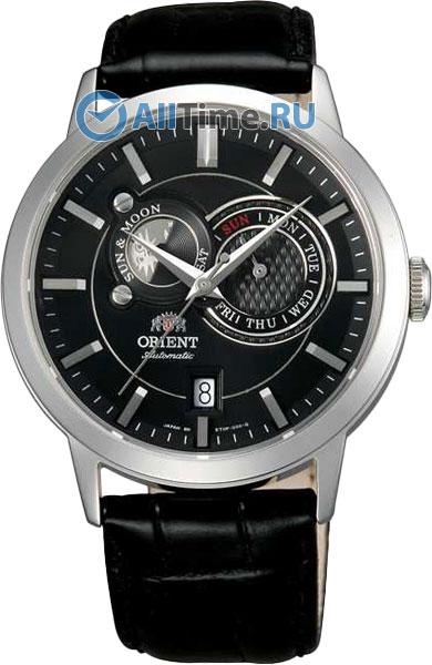 Мужские наручные часы Orient ET0P003B