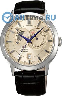 Мужские наручные часы Orient ET0P003W