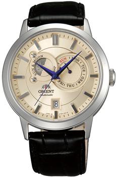 Мужские часы Orient ET0P003W