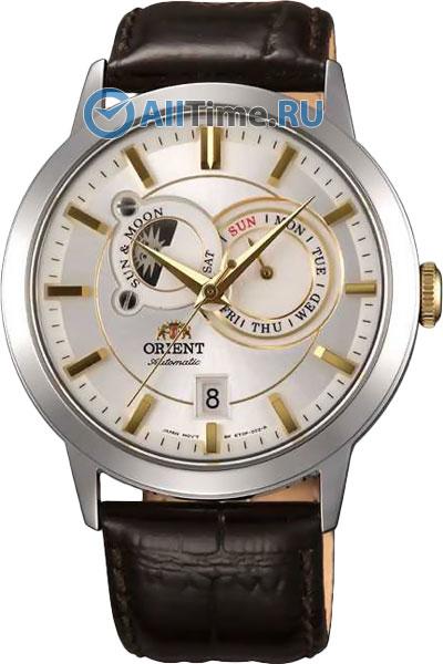 Мужские наручные часы Orient ET0P004W