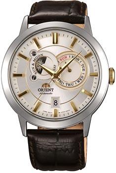 Мужские часы Orient ET0P004W