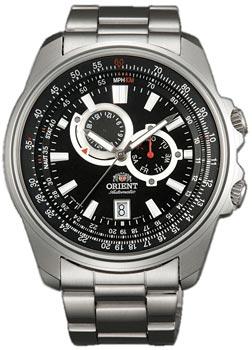 Мужские часы Orient ET0Q003B