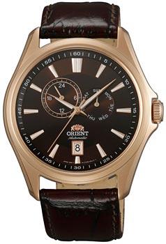 Мужские часы Orient ET0R003T
