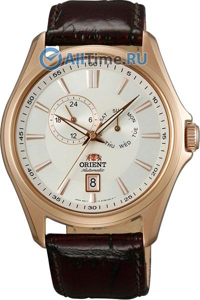 Мужские наручные часы Orient ET0R003W