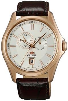 Мужские часы Orient ET0R003W