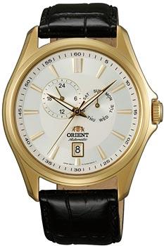 Мужские часы Orient ET0R004W