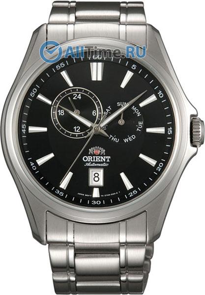 Мужские наручные часы Orient ET0R005B
