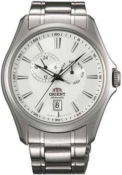 Мужские часы Orient ET0R006W