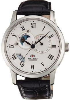 Мужские часы Orient ET0T002S