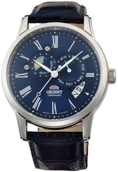 Мужские часы Orient ET0T004D