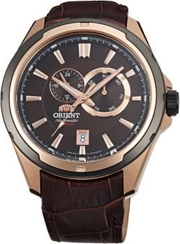 Мужские часы Orient ET0V001T