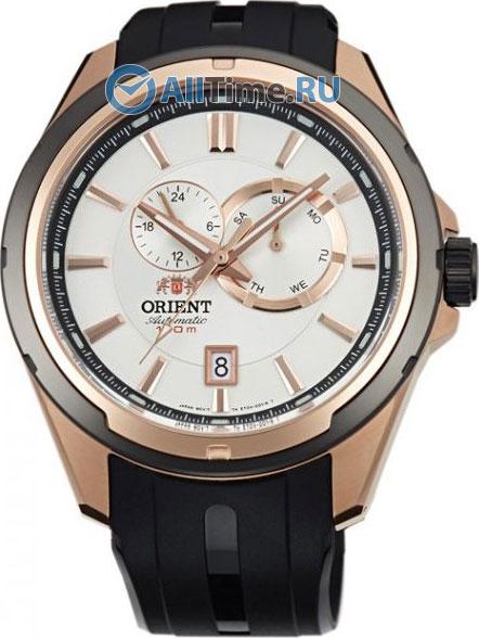 Мужские наручные часы Orient ET0V002W