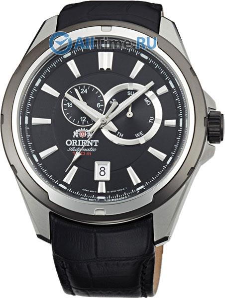 Мужские наручные часы Orient ET0V003B