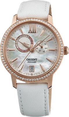 Женские наручные часы Orient ET0W001W