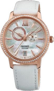 Женские часы Orient ET0W001W