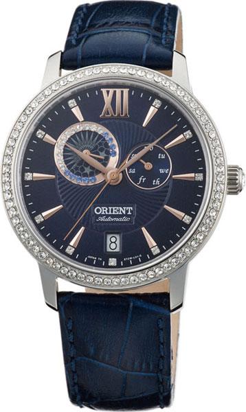 Женские наручные часы Orient ET0W002D